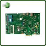 Laserjet 712 Formatter Board / Logic Board/ Main Board Printer Parts
