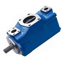 H35VQ 4T2626 VQ series vickers vane pump
