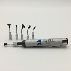 China IC SMD Remover Glass Sucker Suction Pen V8920-LMS-ESD on sale