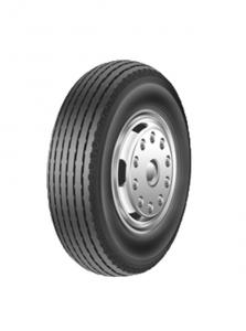 China SAND TYRE on sale
