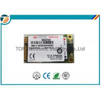 China MC8704 MC8705 HSPA+ WCDMA Mini PCIE 3G Modem Module High Speed Sierra AirPrime on sale