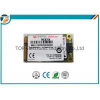 China MC8704 MC8705 HSPA+ WCDMA Mini PCIE 3G Modem Module High Speed Sierra AirPrime on sale