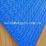 Fashion eva foam sheet for shoe sole rubber foam sports shoes sole