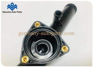 For Audi Q7 Volkswagen Passat 3.6L V6 SET of Thermostat Housing /& Cover Genuine