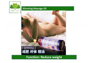 China Opening Point Weight Loss Essential Oils Charmingly Slender Fat Burning Essential Oils on sale