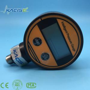 China silicone oil filled for pressure gauges / switch on sale