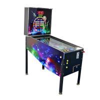 Coin Pusher Coin Operated Machine,Adult Star Wars Pinball Machine
