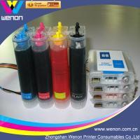 Hot!!! ciss for HP K550 K550dtn K5300 K8600 printer ciss ink system