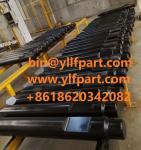 HB80 HB130 MH90 MH95 MH160 HB440 HB600 HB800 MH260 Volvo micro excavator parts hydraulic hammer breaker wedge chisel