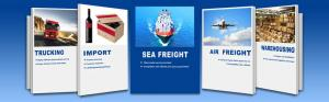 China shipping agent shipping service include sea shipping,air shipping and express from china to worldwide on sale