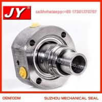 chinese OEM spare parts of water pump(mechanical seal )