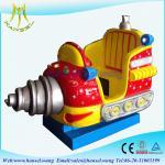 Paseo eléctrico de la diversión de China del superventasde Hansel 2015