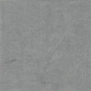 China Gray Ceramic Tile Flooring YHE6025 on sale
