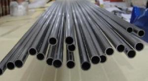 China φ1.0 - 100mm Diameter Tantalum Welded Tube For Aviation / Aerospace Industry on sale