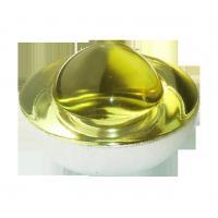Super Bright 360 Degree White Yellow Glass Road Stud Cat Eye