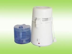 China Destilador dental da água da venda quente para a autoclave on sale