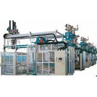 China ZT960 EPS Sandwich Panel Machine Aluminium Composite Rockwool Sandwich Panel Machine on sale