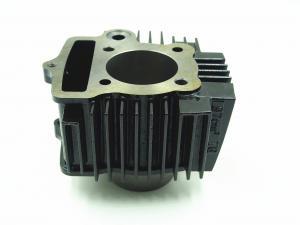 Engine Component Motorcycle Cylinder 110cc Cylinder 54 5mm
