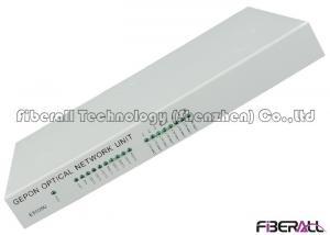 Quality 8 Fe la + 1 Manche passive de fibre de l'équipement du réseau 1 x 32 d' for sale