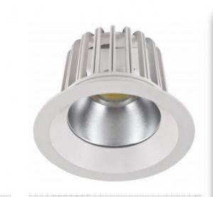 China WW CW NW Recessed Led Ceiling Light Fixtures Apply Gallery Lighting on sale