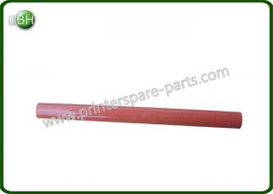 China Red Compatible New HP 2025 Fuser Fixing Film?RM1 - 4430 - Film on sale
