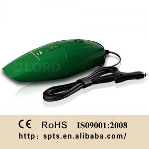 China Portable Handheld Vacuum Cleaner For Car on sale