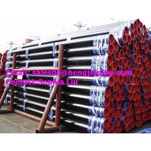 China Ligne tuyaux de Spéc. 5L d'api on sale