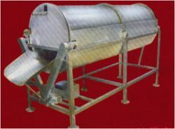 China CCD Carrot dry piece,Garlic piece,wolfberry and other dry fruits&vegetables Color sorter on sale