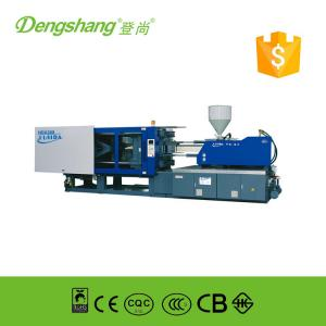 China vehicle plastic parts injection molding machine service for making plastic parts on sale