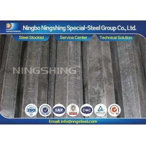 China AISI 1045 / DIN CK45 / 1.1191 Carbon Steel Round Bar Hexagon Steel Bar on sale