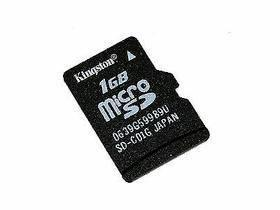 China Micro SD (TF card) on sale