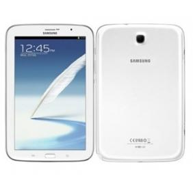 China Samsung Galaxy Note 8.0 N5100 on sale