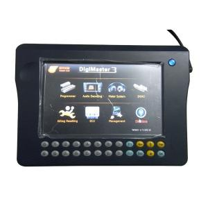 China Audio / ECU / PIN / Key Programmer Airbag Reset Tool Digimaster 3 on sale