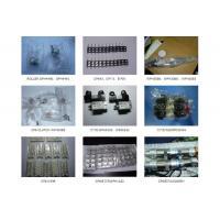 FUJI CP6/CP43 SMT spare parts/cylinder/clutch/valve/camera/nozzle/motor