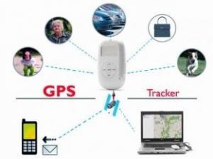 Quality TK508 Mini GSM GPS Tracker/locator for children and elder for sale