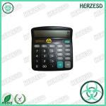 HZ-51003 ESD Calculator