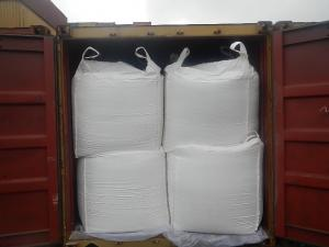 China Vital Wheat Gluten Powder, jumbo bag(FIBC bag), 1,000 kg net each, HS code 1109.0000 on sale