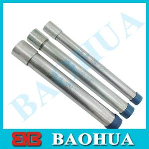 China UL1242 ANSI C80.6 IMC Pipe on sale