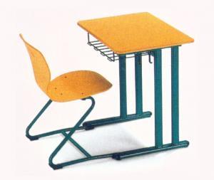 Classroom Desks For Sale Whalen Astoria Desk