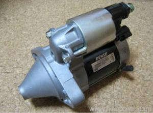 China toyota starter motor auto spare part for toyota starter(2-1023-ND-9) Lester Nos 16222 OEMToyota 28100-34011 car starter motor on sale