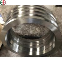 China 304 316 Stainless Steel Price Forging Tube and Ring Castings,Cast Stainless Steel Per KG,Centrifuge Tube Stainless Steel on sale