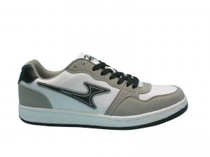 China Low cut new design skate shoe of men,good quality on sale