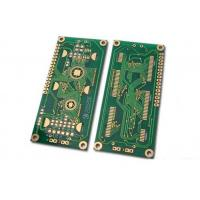 8 layer 8 oz double sided printed circuit PADS  PROTEL X-ray  PCB boards