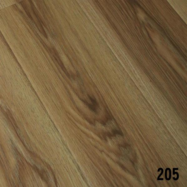 Laminate Flooring With Cheap Price Mdf Class 31 Embossed Surface For