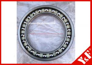 China High Precision Heavy Duty Excavator Bearing With Low Noise on sale