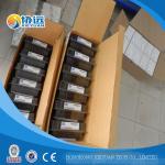 IC693ACC300P IC693ACC300Q IC693ACC300R 9030 16のptのシミュレーターの入力モジュール
