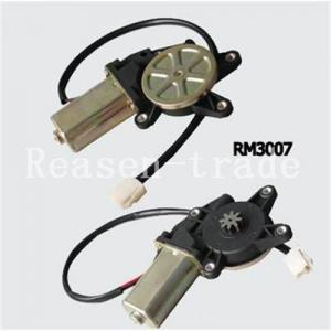 China DC Window Lifter Motor For car on sale
