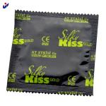 OEM best selling vanilla flavor condom brand with cheap price