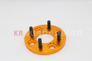 China Los adaptadores de encargo de la rueda de 4 estirones escogen el adaptador KR30216-18 de la rueda de PCD ATV 1,5 pulgadas on sale