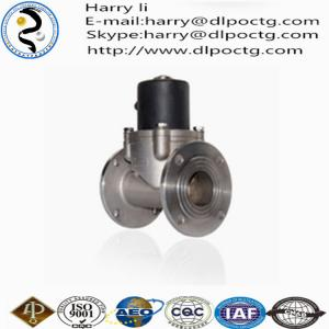 China oil and gas water tank Float ball valve Threaded End Ball Valve1/16-24 butterfly auto butterfly valve on sale
